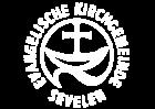 Evangelisch-reformierte Kirchgemeinde Sevelen
